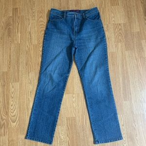 Vintage GLORIA VANDERBILT Amanda Jeans